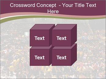 0000077911 PowerPoint Templates - Slide 39