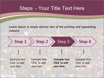0000077911 PowerPoint Templates - Slide 4