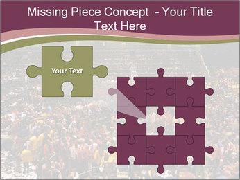 0000077911 PowerPoint Templates - Slide 45