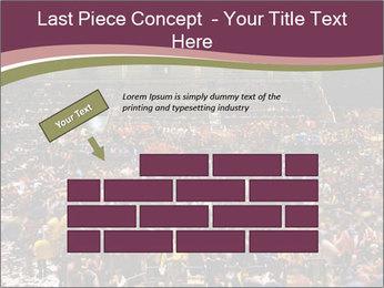 0000077911 PowerPoint Templates - Slide 46