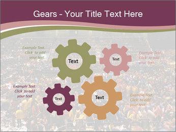 0000077911 PowerPoint Templates - Slide 47