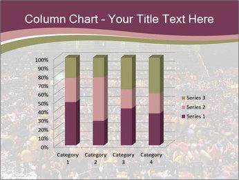 0000077911 PowerPoint Templates - Slide 50