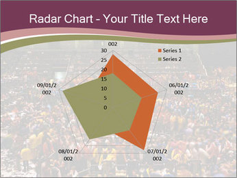 0000077911 PowerPoint Templates - Slide 51
