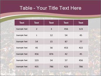 0000077911 PowerPoint Templates - Slide 55