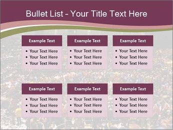 0000077911 PowerPoint Templates - Slide 56