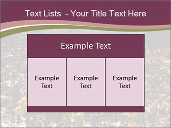 0000077911 PowerPoint Templates - Slide 59