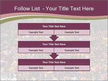0000077911 PowerPoint Templates - Slide 60