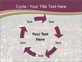 0000077911 PowerPoint Templates - Slide 62