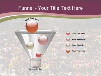 0000077911 PowerPoint Templates - Slide 63