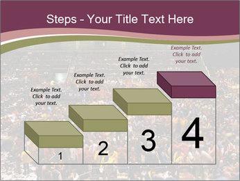 0000077911 PowerPoint Templates - Slide 64