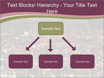 0000077911 PowerPoint Templates - Slide 69