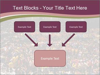 0000077911 PowerPoint Templates - Slide 70