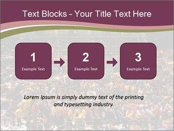 0000077911 PowerPoint Templates - Slide 71