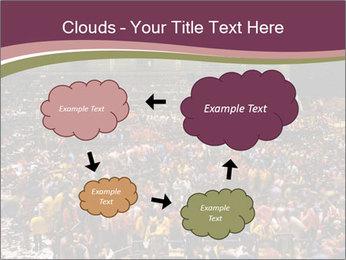 0000077911 PowerPoint Templates - Slide 72