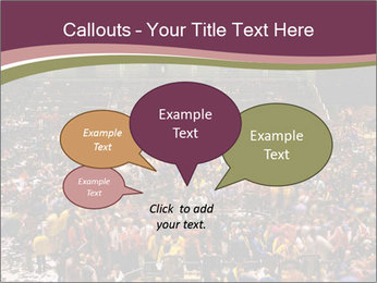 0000077911 PowerPoint Templates - Slide 73