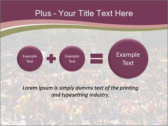 0000077911 PowerPoint Templates - Slide 75