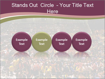 0000077911 PowerPoint Templates - Slide 76