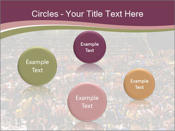 0000077911 PowerPoint Templates - Slide 77
