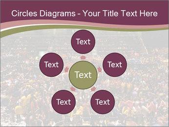 0000077911 PowerPoint Templates - Slide 78