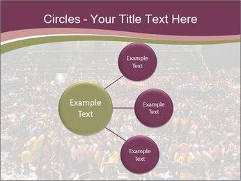 0000077911 PowerPoint Templates - Slide 79