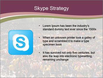 0000077911 PowerPoint Templates - Slide 8