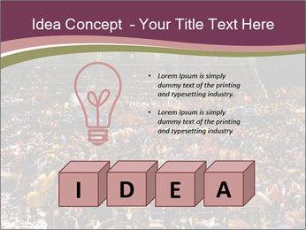 0000077911 PowerPoint Templates - Slide 80
