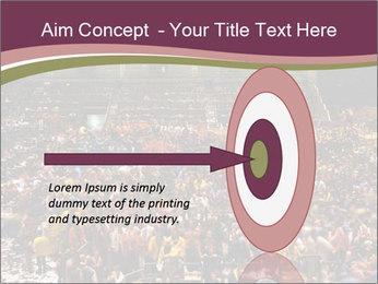 0000077911 PowerPoint Templates - Slide 83