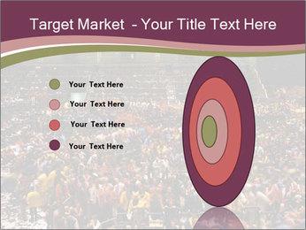 0000077911 PowerPoint Templates - Slide 84