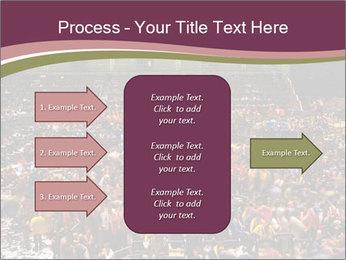 0000077911 PowerPoint Templates - Slide 85