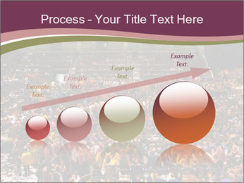 0000077911 PowerPoint Templates - Slide 87