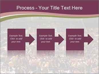0000077911 PowerPoint Templates - Slide 88