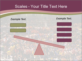0000077911 PowerPoint Templates - Slide 89