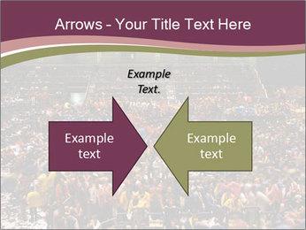 0000077911 PowerPoint Templates - Slide 90