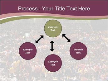 0000077911 PowerPoint Templates - Slide 91