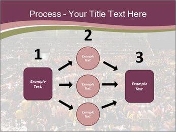 0000077911 PowerPoint Templates - Slide 92