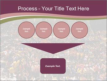 0000077911 PowerPoint Templates - Slide 93