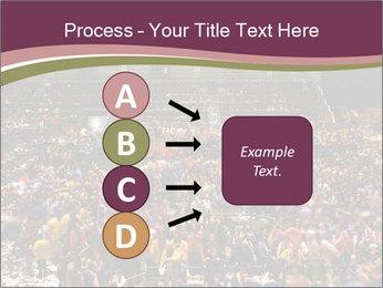 0000077911 PowerPoint Templates - Slide 94