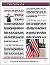 0000077911 Word Template - Page 3