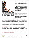 0000077911 Word Template - Page 4