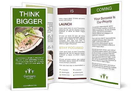 0000077912 Brochure Template
