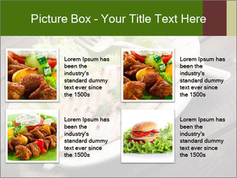 0000077912 PowerPoint Template - Slide 14