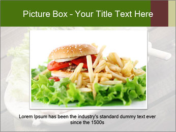 0000077912 PowerPoint Template - Slide 16