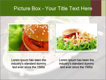 0000077912 PowerPoint Template - Slide 18