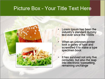 0000077912 PowerPoint Template - Slide 20
