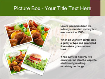 0000077912 PowerPoint Template - Slide 23
