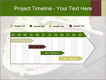 0000077912 PowerPoint Template - Slide 25