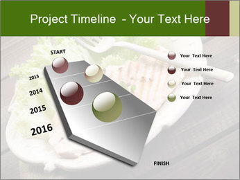 0000077912 PowerPoint Template - Slide 26