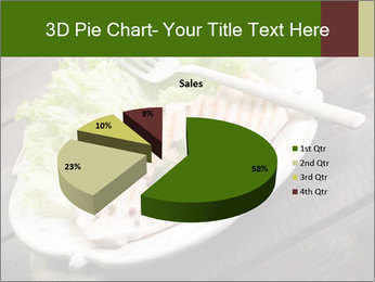 0000077912 PowerPoint Template - Slide 35