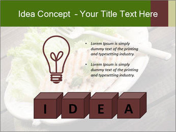 0000077912 PowerPoint Template - Slide 80