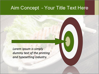 0000077912 PowerPoint Template - Slide 83